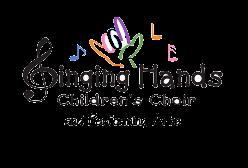 Singing Hands Children's Choir